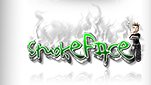 Smokeface's Online Headshop / Smokeshop
