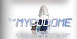 Mycodome 3-in-1 Mushroom Growing System