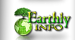 Earthly Info Mother Natures Forums